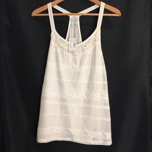⚡️50% off Maurices tank top NWT